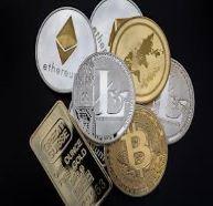 canadiantoplist.com bitcoin  litecoin