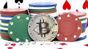 bitcoin litecoin canadiantoplist.com