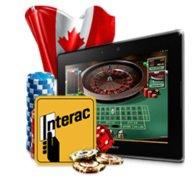 interac / idebit canadiantoplist.com
