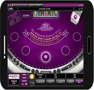 canadiantoplist.com Jackpot City Casino