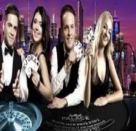 Jackpot City Casino canadiantoplist.com