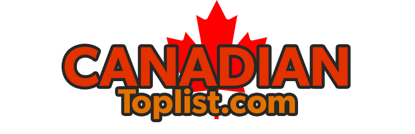 Canadian Top List
